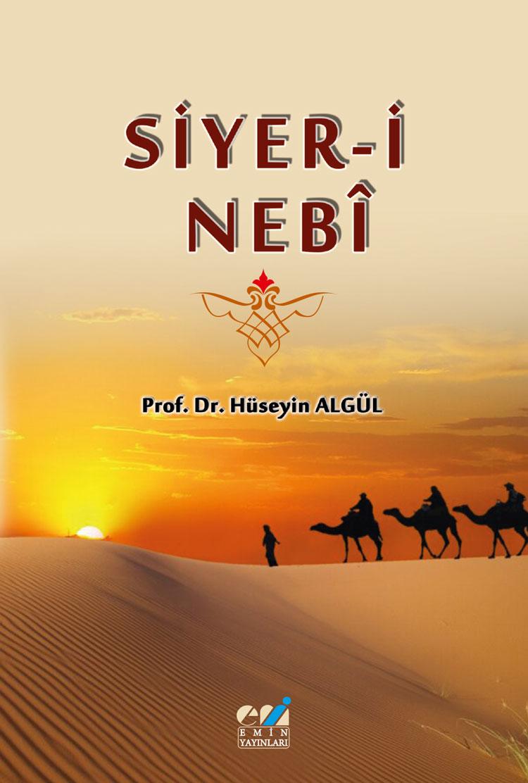 Siyer-i Nebî