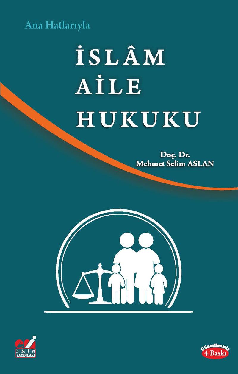 İslâm Aile Hukuku